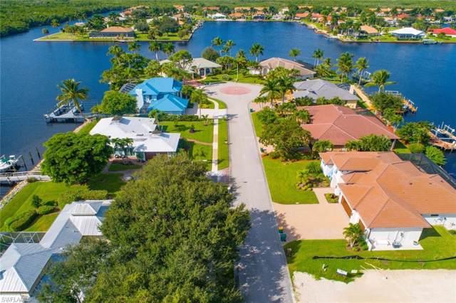 190 Sunset Cay, Naples, FL 34114 (MLS #219072725) :: Clausen Properties, Inc.
