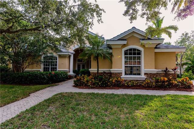 7715 Mulberry Ln, Naples, FL 34114 (MLS #219072743) :: Clausen Properties, Inc.
