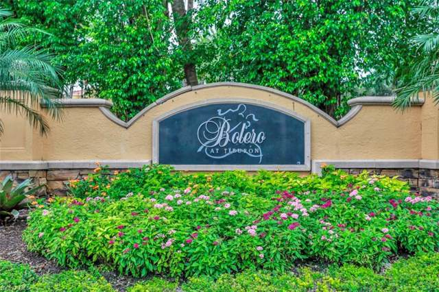 2638 Bolero Dr Building 4, Uni, Naples, FL 34109 (MLS #219072753) :: Clausen Properties, Inc.