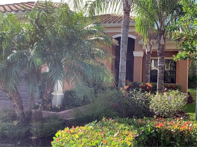 3550 Beaufort Ct, Naples, FL 34119 (#219072862) :: Equity Realty