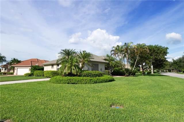 8981 Lely Island Cir, Naples, FL 34113 (MLS #219072943) :: Clausen Properties, Inc.