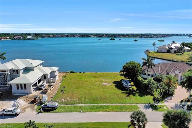 1631 Collingswood Ct, Marco Island, FL 34145 (MLS #219073097) :: Clausen Properties, Inc.