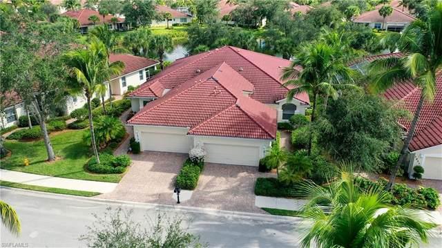 1677 Tarpon Bay Dr S, Naples, FL 34119 (MLS #219073630) :: Clausen Properties, Inc.