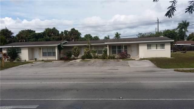 4385 Golden Gate Pky, Naples, FL 34116 (#219073891) :: Southwest Florida R.E. Group Inc