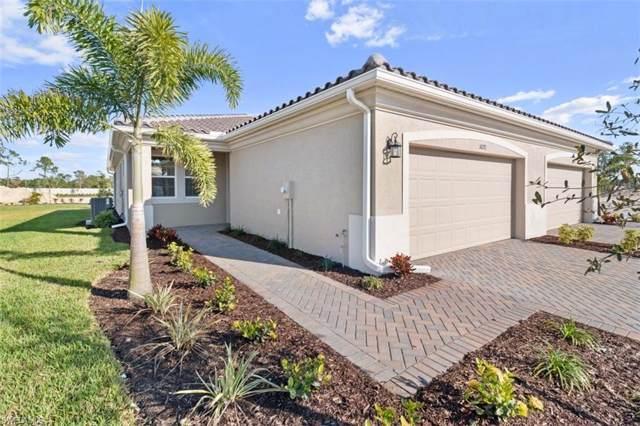 10271 Bonavie Cove Dr, Fort Myers, FL 33966 (MLS #219073951) :: Clausen Properties, Inc.