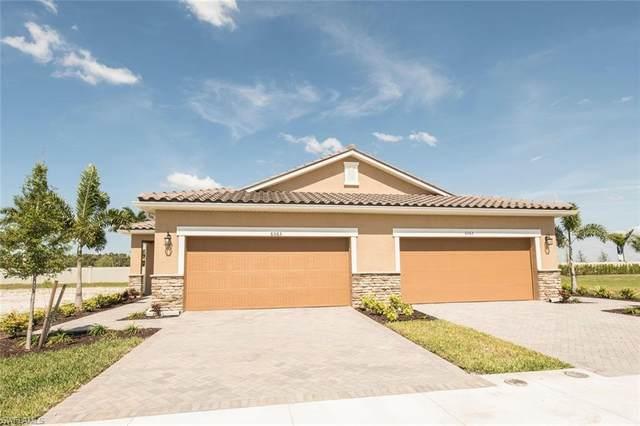 6563 Good Life St, Fort Myers, FL 33966 (MLS #219073957) :: Clausen Properties, Inc.