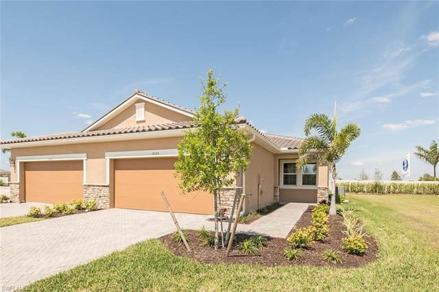 6565 Good Life St, Fort Myers, FL 33966 (MLS #219073961) :: Clausen Properties, Inc.