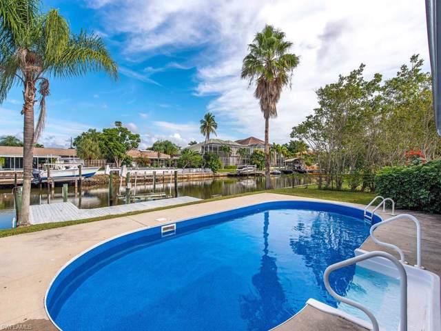 453 Germain Ave, Naples, FL 34108 (MLS #219074113) :: Clausen Properties, Inc.