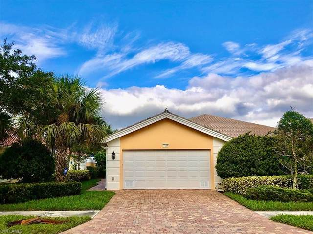 7589 Rozzini Ln, Naples, FL 34114 (#219074334) :: Southwest Florida R.E. Group Inc