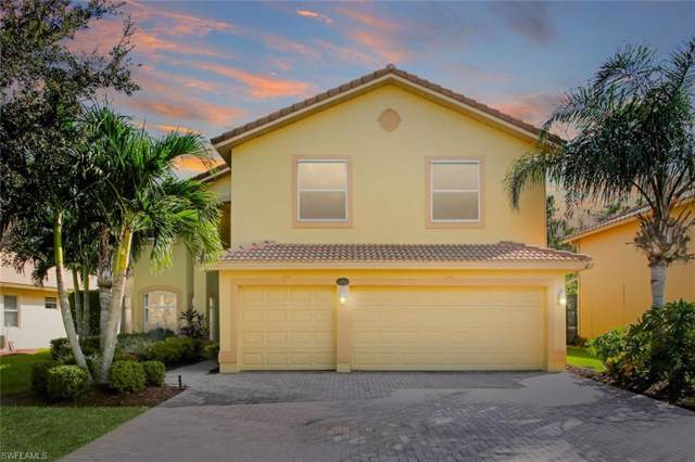 20493 Torre Del Lago St, Estero, FL 33928 (MLS #219074372) :: Palm Paradise Real Estate