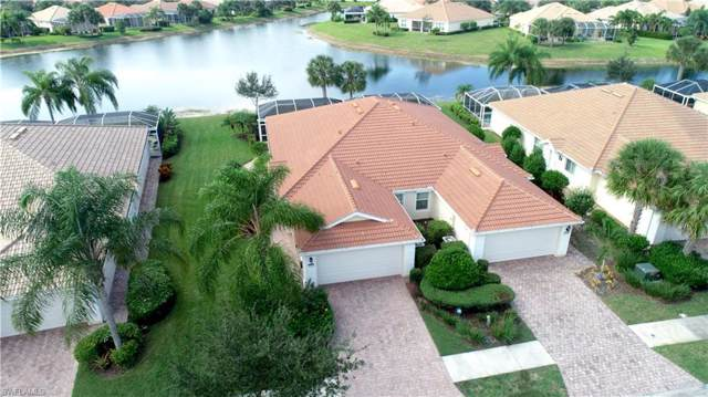 7267 Salerno Ct, Naples, FL 34114 (#219074422) :: Southwest Florida R.E. Group Inc