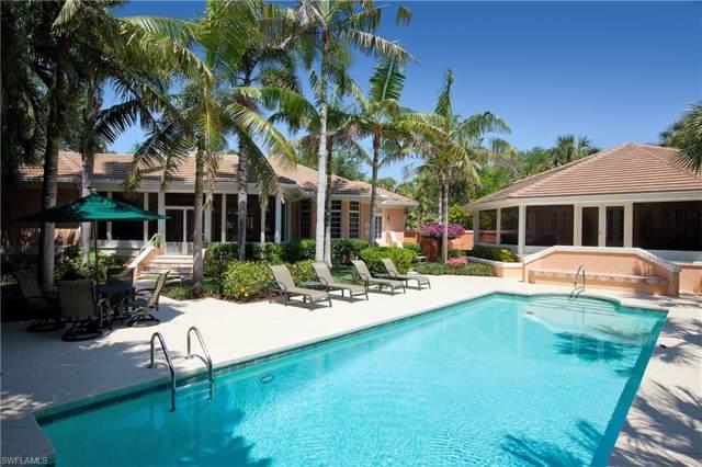 4101 Harbor Oaks Ct, Bonita Springs, FL 34134 (#219074484) :: Southwest Florida R.E. Group Inc