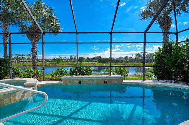 8172 Jefferson Ct, Naples, FL 34104 (#219074521) :: Equity Realty