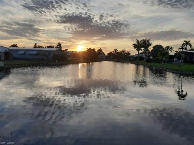 27 Lake Diane Dr, Naples, FL 34114 (MLS #219074604) :: Clausen Properties, Inc.