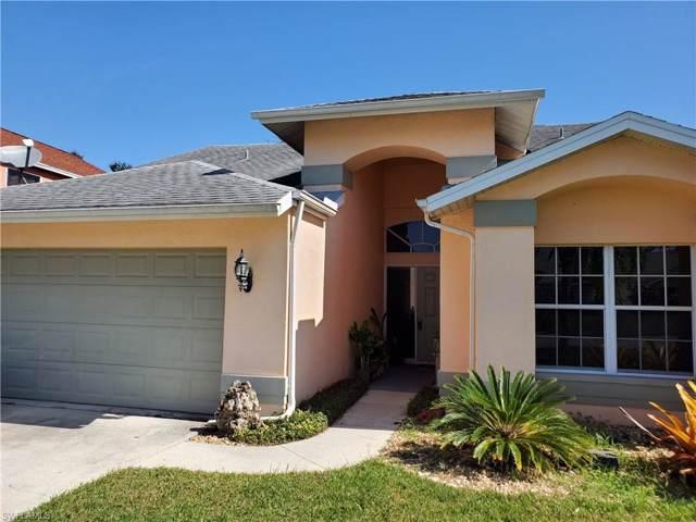 17901 Castle Harbor Dr, Fort Myers, FL 33967 (#219074642) :: The Dellatorè Real Estate Group