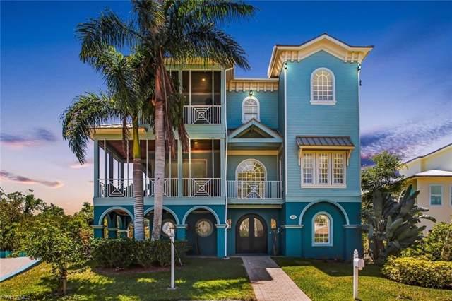 4819 Snarkage Dr, Bonita Springs, FL 34134 (MLS #219074748) :: Clausen Properties, Inc.