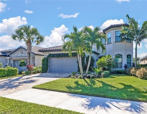 28425 San Amaro Dr, Bonita Springs, FL 34135 (#219074877) :: The Dellatorè Real Estate Group