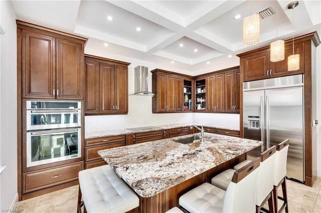 6096 Shallows Way, Naples, FL 34109 (MLS #219074947) :: Clausen Properties, Inc.