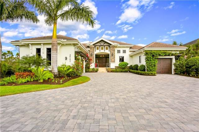 26161 Woodlyn Dr, Bonita Springs, FL 34134 (#219074949) :: Southwest Florida R.E. Group Inc