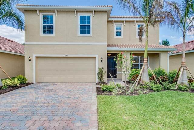 3126 Birchin Ln, Fort Myers, FL 33916 (MLS #219075063) :: RE/MAX Realty Group