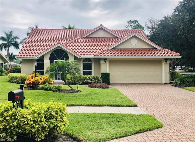 3557 Royal Wood Blvd, Naples, FL 34112 (MLS #219075489) :: Clausen Properties, Inc.
