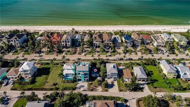 26476 Bay Rd, Bonita Springs, FL 34134 (#219075727) :: Caine Premier Properties