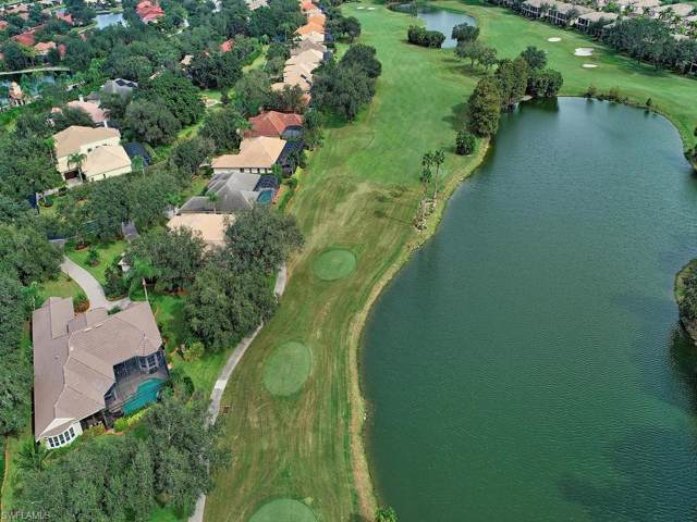 1154 Camelot Cir, Naples, FL 34119 (#219075785) :: Equity Realty