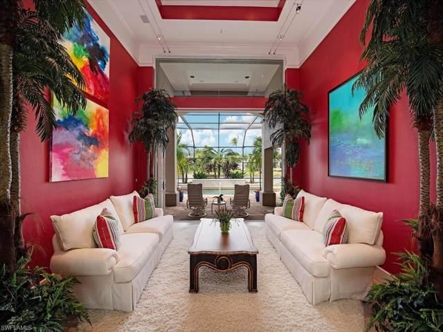 27230 Ibis Cove Ct, Bonita Springs, FL 34134 (MLS #219075795) :: Clausen Properties, Inc.