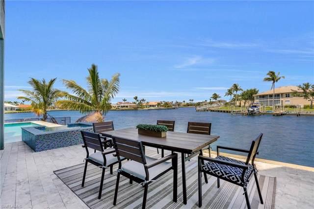 159 South Seas Ct, Marco Island, FL 34145 (#219075839) :: Caine Premier Properties