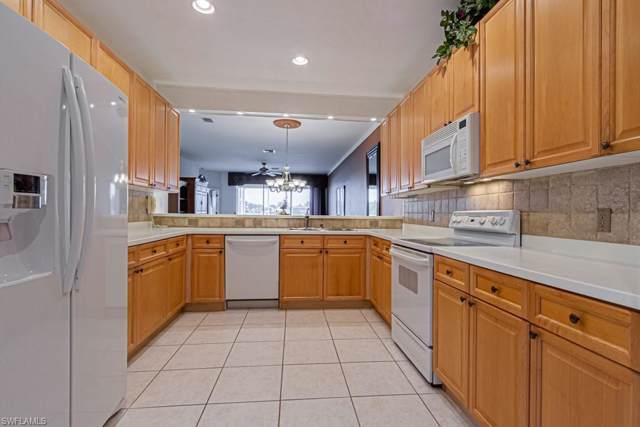 1988 Crestview Way, Naples, FL 34119 (MLS #219075899) :: Clausen Properties, Inc.