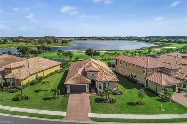 12664 Dundee Ln, Naples, FL 34120 (MLS #219076054) :: Clausen Properties, Inc.