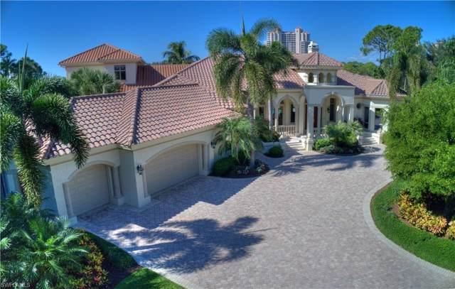 26330 Woodlyn Dr SW, Bonita Springs, FL 34134 (#219076252) :: Southwest Florida R.E. Group Inc
