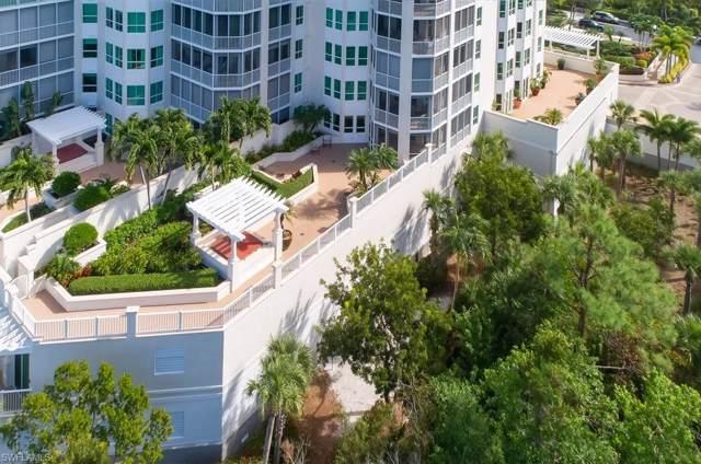 285 Grande Way #1, Naples, FL 34110 (#219076321) :: Southwest Florida R.E. Group Inc