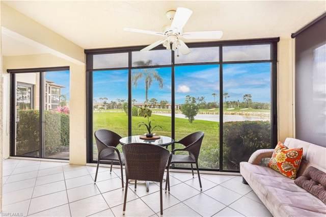 7340 Province Way #3102, Naples, FL 34104 (MLS #219076348) :: Clausen Properties, Inc.