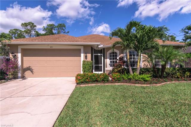 9151 Strike Ln, Bonita Springs, FL 34135 (MLS #219076443) :: The Naples Beach And Homes Team/MVP Realty