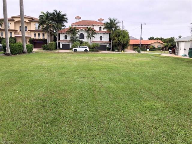 406 Seabee Ave, Naples, FL 34108 (#219076521) :: Equity Realty