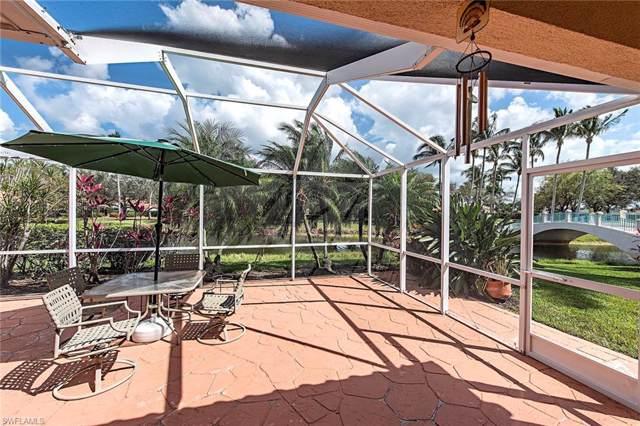3175 Andorra Ct, Naples, FL 34109 (#219076562) :: The Dellatorè Real Estate Group