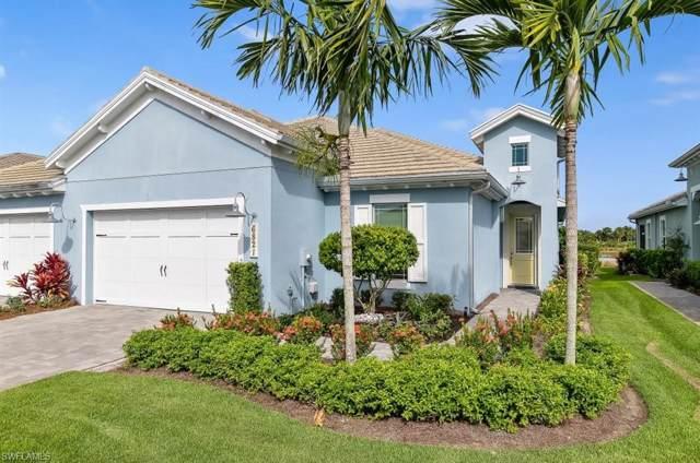 6821 Bequia Way, Naples, FL 34113 (MLS #219076752) :: Sand Dollar Group