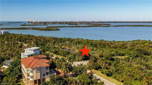 935 Whiskey Creek Dr, Marco Island, FL 34145 (MLS #219077044) :: Premier Home Experts