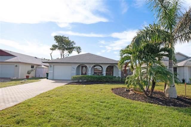 566 98th Ave N, Naples, FL 34108 (MLS #219077172) :: Clausen Properties, Inc.