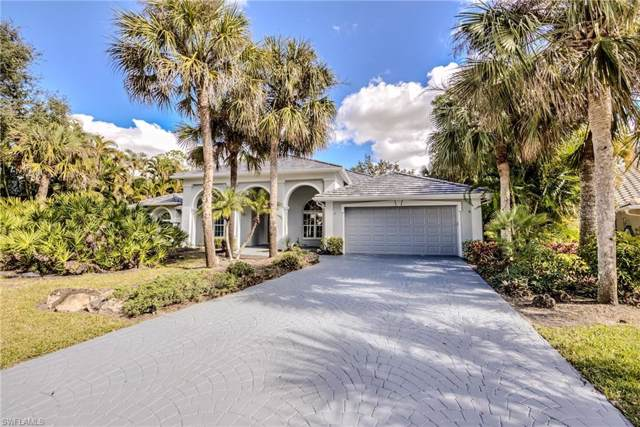 24731 Bay Bean Ct, Bonita Springs, FL 34134 (#219077246) :: The Dellatorè Real Estate Group