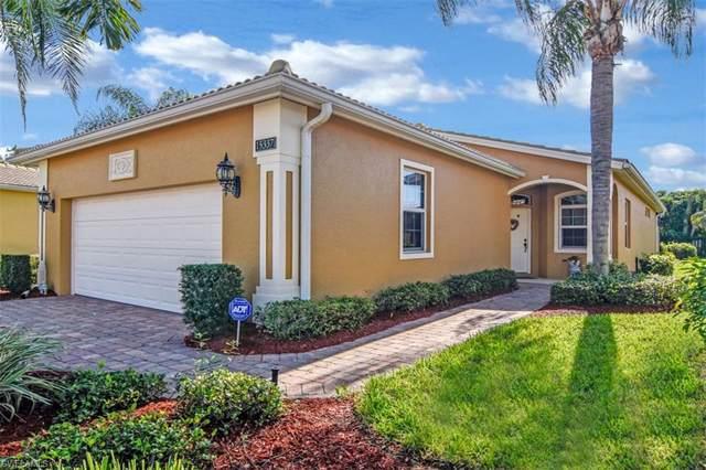 15337 Cortona Way, Naples, FL 34120 (#219077322) :: Southwest Florida R.E. Group Inc