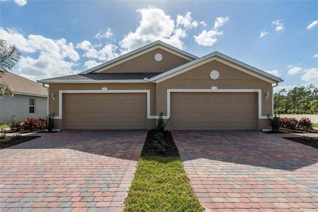 2096 Pigeon Plum Way, North Fort Myers, FL 33917 (MLS #219077332) :: Palm Paradise Real Estate