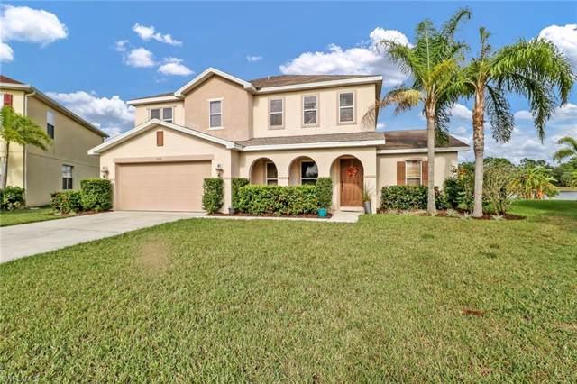8110 Blue Daze Ct, Lehigh Acres, FL 33972 (MLS #219077660) :: Clausen Properties, Inc.