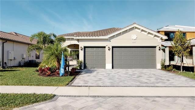 4579 Luminary Ave, Naples, FL 34119 (MLS #219077837) :: Clausen Properties, Inc.