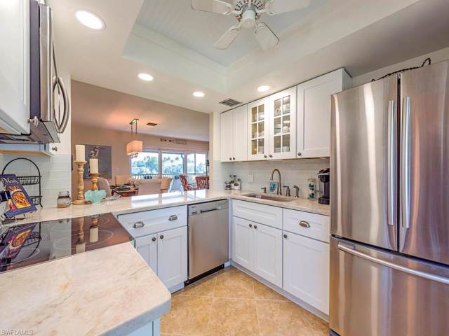 348 Tern Dr #614, Naples, FL 34112 (#219077920) :: We Talk SWFL