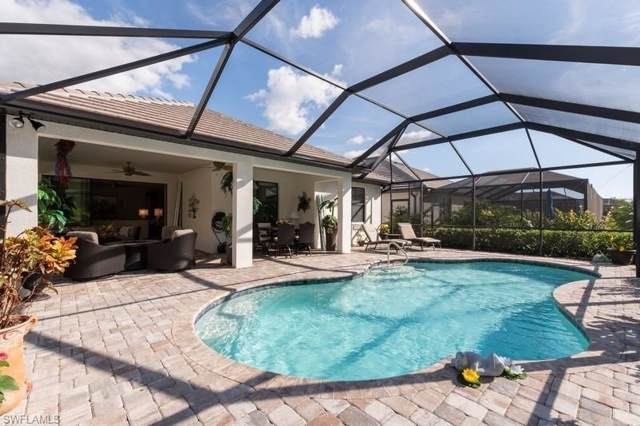 7541 Blackberry Dr, Naples, FL 34114 (MLS #219077925) :: The Naples Beach And Homes Team/MVP Realty