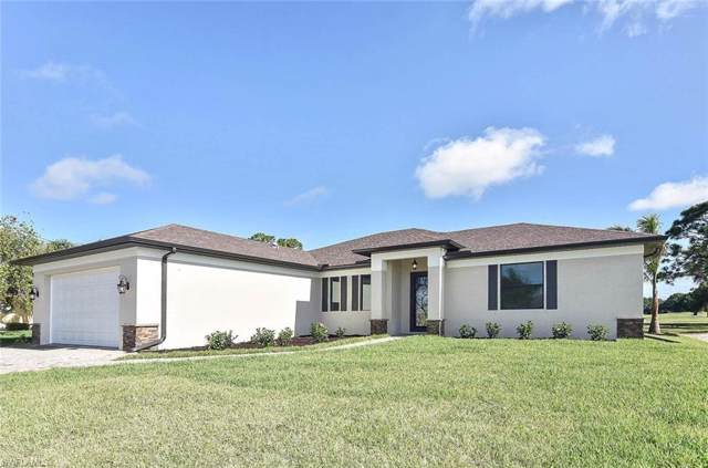 23321 El Dorado Ave, Bonita Springs, FL 34134 (MLS #219078185) :: Clausen Properties, Inc.