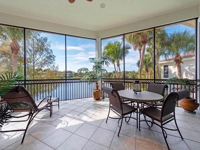 15543 Monterosso Ln #202, Naples, FL 34110 (MLS #219078186) :: Clausen Properties, Inc.