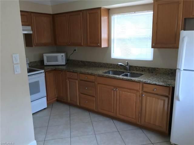 5313 Trammel St, Naples, FL 34113 (#219078279) :: Southwest Florida R.E. Group Inc